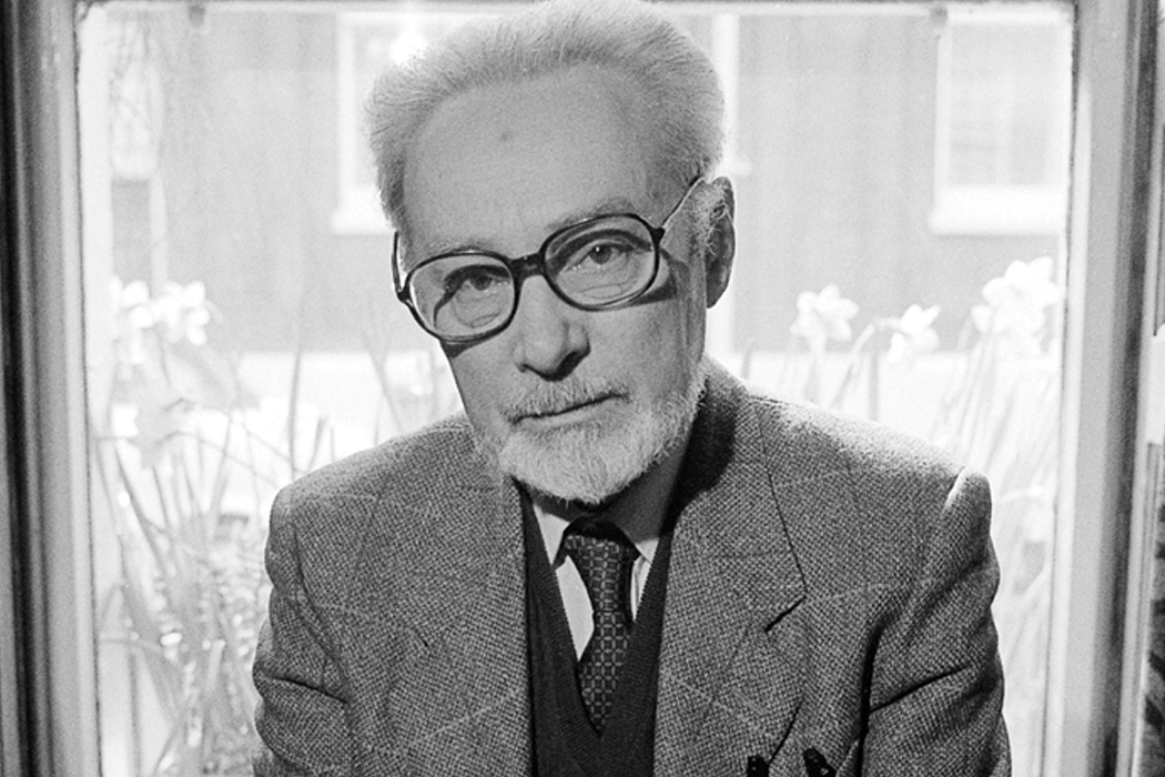 essay survival auschwitz primo levi Primo levi is famous for writing essays, short stories and novels in his early days  he went through  survival in auschwitz, primo levi an enemy who sees the.