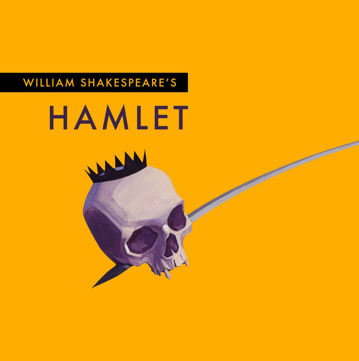 "linguistic analysis of hamlet Chrestomathy: annual review of undergraduate research at the college of  charleston  incest, so does hamlet's language: "" [his] 'slanderous' play with."