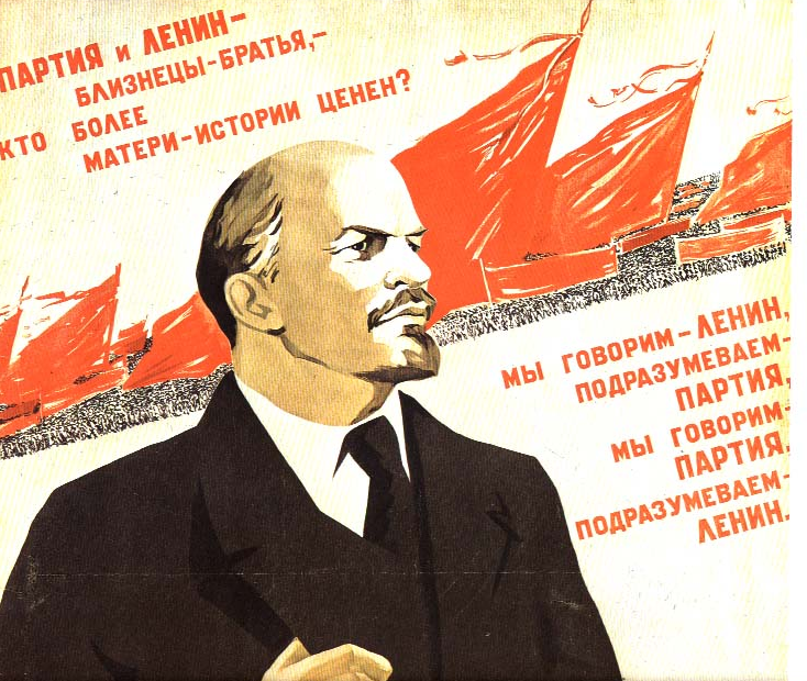 how far had russia changed in Lenin introduced communism to russia this changed the history for the impact that lenin had on russia and the russian people - the impact that.