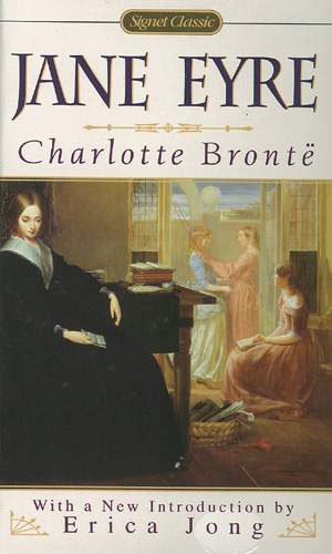 feminism in jane eyre novel In what senses can we take this major victorian novel as a feminist text writing in 1966, r b martin, who makes many fine points about about the novel's techniques and meaning, argues.