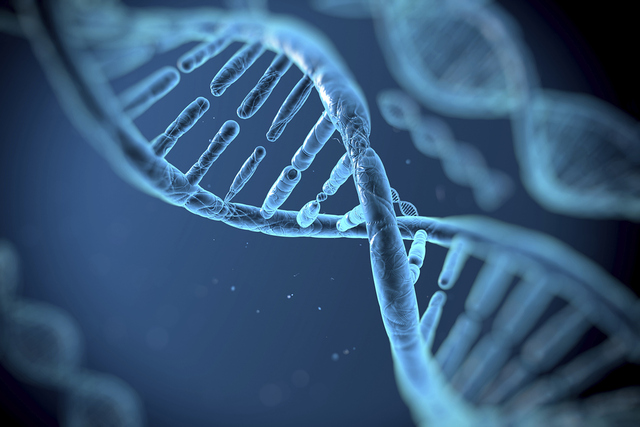 advantages of gene therapy futures perspectives Projects, from today's limited use of gene therapy, a world where the new eugenics is a reality essentially, the filmmakers act as  • are there possible advantages to disability that we dont know about • if we have a desired norm we can generate at will.