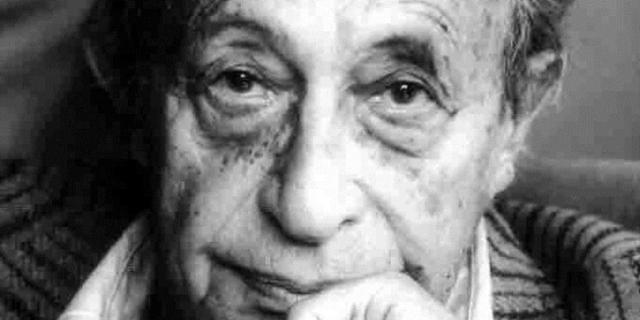 Hans jonas philosophical essays